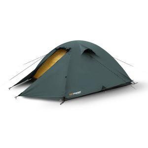 Фото Палатка 3-х местная  Трехместная палатка Pasat