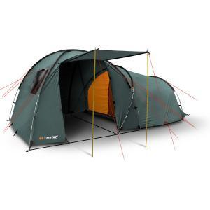 Фото Палатка 4-х местная  Четырехместная палатка Arizona