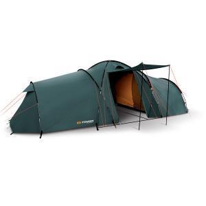 Фото Кемпинговая палатка Кемпинговая палатка Galaxy