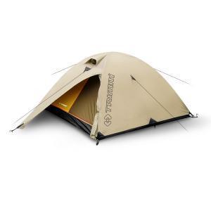 Фото Палатка 3-х местная  Трехместная палатка Largo