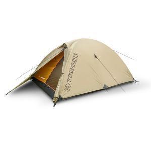 Фото Палатка 2-х местная  Палатка Alfa