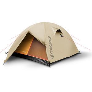 Фото Палатка 3-х местная  Трехместная палатка Magnum