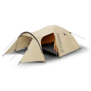 Фото Палатка 3-х местная  Трехместная палатка Focus