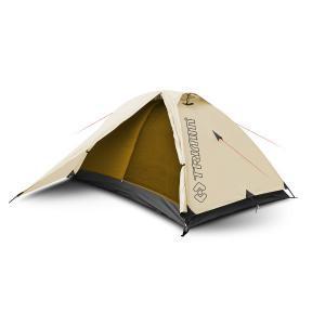 Фото Палатка 2-х местная  Палатка Compact