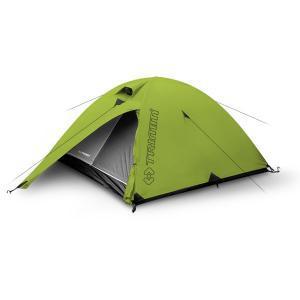 Фото Экспедиционная палатка Экспедиционная палатка Largo D