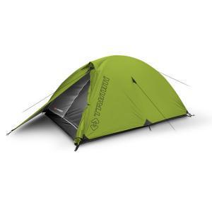 Фото Экспедиционная палатка Экспедиционная палатка Alfa D
