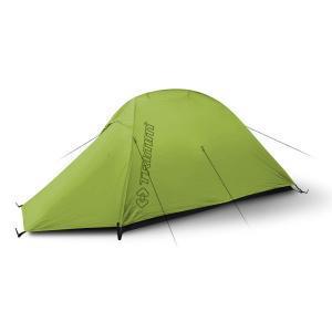 Фото Палатка 2-х местная  Палатка Delta D