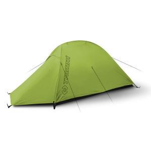 Фото Экспедиционная палатка Экспедиционная палатка Delta D