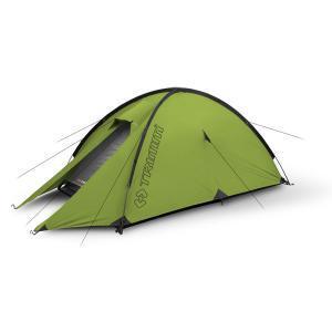 Фото Палатка 2-х местная  Палатка Xtrimm D