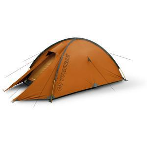 Фото Экспедиционная палатка Экспедиционная палатка X3mm DSL