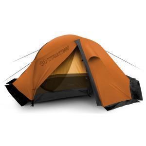 Фото Экспедиционная палатка Экспедиционная палатка Escapade DSL