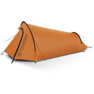 Фото Экспедиционная палатка Экспедиционная палатка Phantom DSL