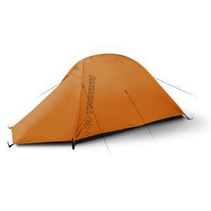 Фото Экспедиционная палатка Экспедиционная палатка Himlite DSL