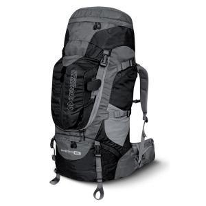 Фото Туристический рюкзак Рюкзак Sherpa 65