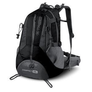 Фото Городские рюкзаки Рюкзак Compact 28