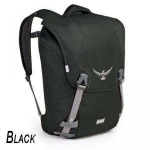 Фото Городские рюкзаки Рюкзак Flap Jack Pack 25