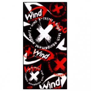 Фото Функциональные повязки Повязка Wind