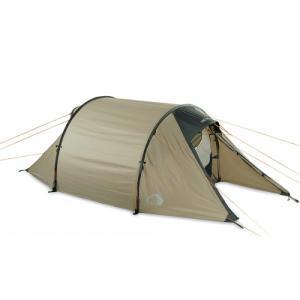 Фото Палатка 2-х местная  Палатка Arctis 2