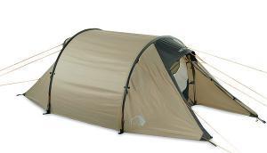 Фото Палатка 3-х местная  Трехместная палатка Arctis 3