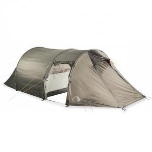 Фото Палатка 3-х местная  Трехместная палатка Alaska 3