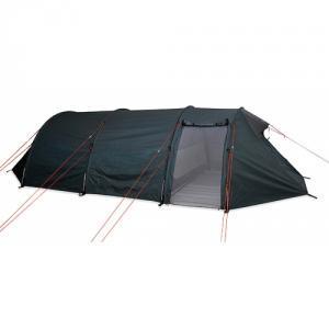 Фото Палатка 4-х местная  Четырехместная палатка Alaska 4