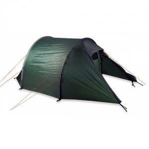 Фото Палатка 3-х местная  Трехместная палатка Orbit 3