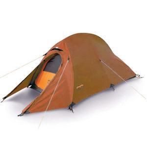 Фото Ультралегкие палатки Ультралегкая палатка Arris Extreme