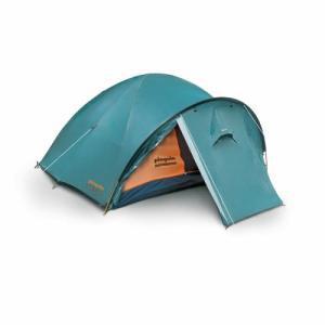 Фото Палатка 3-х местная  Трехместная палатка Sirius