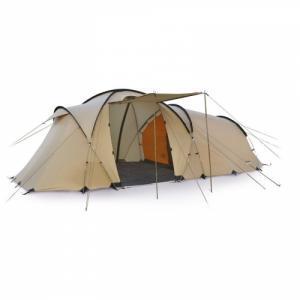 Фото Палатка 6-и местная  Палатка Omega 6