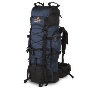 Фото Туристический рюкзак Рюкзак Explorer 60