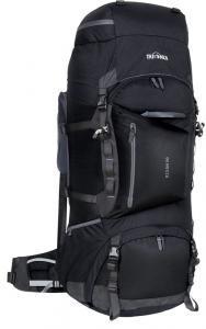 Фото Туристический рюкзак Рюкзак Bison 90