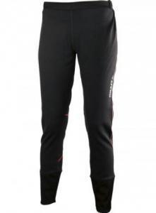 Фото Брюки,штаны,комбинезоны Флисовые женские тайтсы Flex Tights