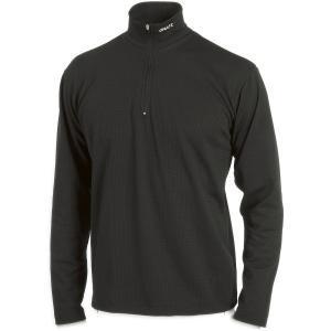 Фото Куртки,Толстовки,Рубашки,Флисы Мужская толстовка Shift Pullover
