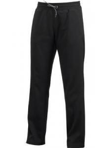 Фото Брюки,штаны,комбинезоны Штаны мужские Flex Straight Pant