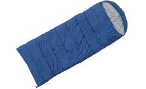 Фото Кемпинговые спальники Спальный мешок Asleep 200 WIDE