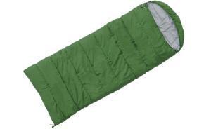 Фото Кемпинговые спальники Спальный мешок Asleep 400 WIDE