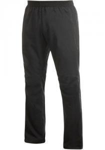 Фото Брюки,штаны,комбинезоны Штаны женские PR Straight Pant - Wmn