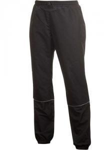 Фото Брюки,штаны,комбинезоны Брюки женские Active Run Pants