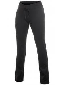 Фото Брюки,штаны,комбинезоны Брюки женские Active Run Straight Pants