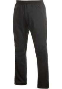 Фото Брюки,штаны,комбинезоны Брюки мужские Performance Run Straight Pans