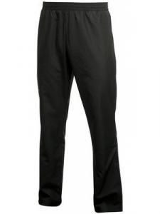 Фото Брюки,штаны,комбинезоны Брюки мужские Active Run Pants
