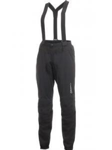 Фото Брюки,штаны,комбинезоны Вело брюки женские Active Rain Pant