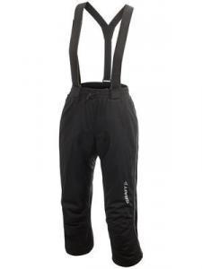 Фото Брюки,штаны,комбинезоны Вело капри мужские Performance Rain Knickers