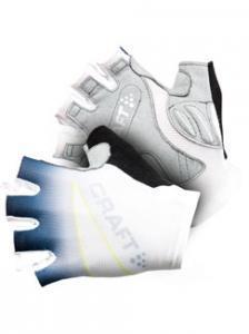 Фото Перчатки Велоперчатки Elite Glove