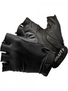 Фото Перчатки Велоперчатки Active Glove Men