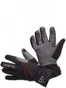 Фото Перчатки Велоперчатки Bike Siberian Glove