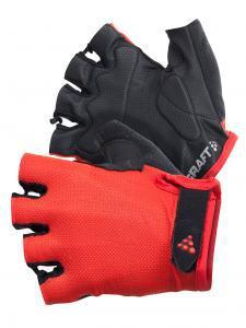 Фото Перчатки Велоперчатки женские Active Glove Wmn
