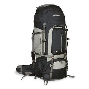 Фото Туристический рюкзак Рюкзак Yukon 50