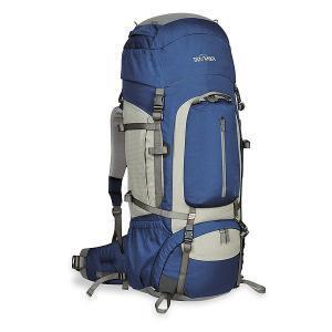 Фото Туристический рюкзак Рюкзак Yukon 60