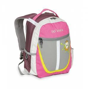 Фото Детские рюкзаки Детский рюкзак Alpine Kid